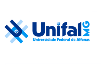 Concurso UNIFAL-MG