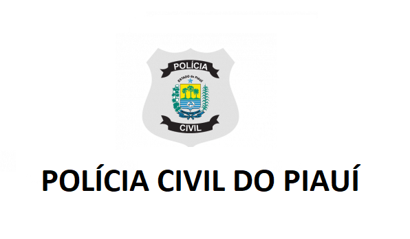 Policia Civil do Piauí