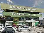 Concurso Defensoria Pública do Estado do Amazonas DPE AM 2017