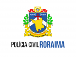 Concurso Polícia Civil do Estado de Roraima PC RR 2017