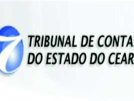 Concurso do TCE-CE de 2015