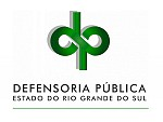 Concurso Defensoria Pública do Estado do Rio Grande do Sul DPE RS 2017