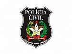 Concurso Polícia Civil Santa Catarina PC SC 2017