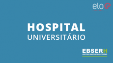 Curso para o Concurso do Hospital Universitário