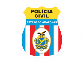 Concurso Polícia Civil Amazonas PC AM 2017