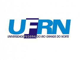 Concurso Universidade Federal Rio Grande do Norte UFRN 2017