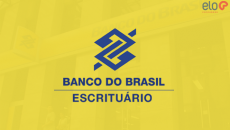 Concurso BB Banco do Brasil 2015